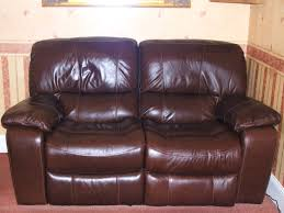 what to consider when ing a recliner sofa