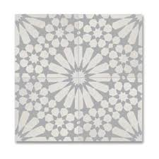 12 X 12 Decorative Tiles Decorative Tiles For Less Overstock 21