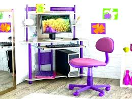 white desk for teenage girl desk for teenage girl bedroom white desk for girls room desk