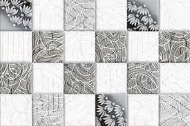 kitchen wall tile texture. Kitchen Tiles, Bathroom Interior Ceramic Exterior Imported Wall Tile Texture