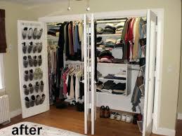 bedroom closet design ideas. Full Size Of Bedroom Wardrobe Design Ideas India Walk In Closet For Small Decoration Closets Designs