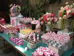 Image of: Unique Ba Shower Centerpieces Ideas Office And Bedroomoffice With Baby  Shower Decoration Ideas
