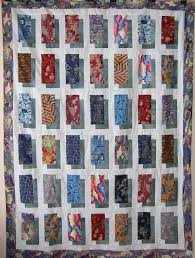 Quilting for Men: 7 Masculine Quilt Patterns & Projects & I mustache you to make me a quilt Adamdwight.com