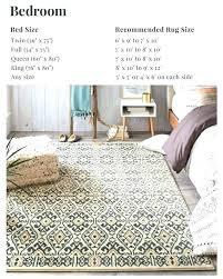3 x 6 rug 8 x 6 area rug 8 x 6 rug rug pictured denim area rug 6 x