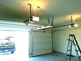 Liftmaster garage door opener manual Security 20 Jackshaft 8500 Garage Door Opener Problems With Residential Opener Elite Series Residential Garage Door Opener Liftmaster 5beinfo Jackshaft 8500 Garage Door Opener Problems With Residential Opener