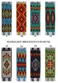 navajo bead designs. Beautiful Navajo BRACELETS_NAVAJO_XL_ETE_2013___2jpg Mar 2013 Throughout Navajo Bead Designs E