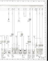 mercedes benz engine diagram sg motorsports m104 wiring diagrams Mercedes-Benz Rebuilt Engines mercedes benz engine diagram sg motorsports m104 wiring diagrams