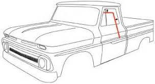 1973 chevy starter wiring diagram starter solenoid wiring diagram 1968 chevrolet corvette window wiring diagram on 1973 chevy starter wiring diagram