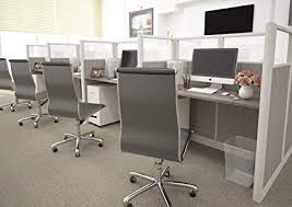 Office cubical Endless Image Unavailable Modern Office Furniture Strongproject Amazoncom Ud1 106g2454 Unlimitedeight Man Shape Office Cubicle