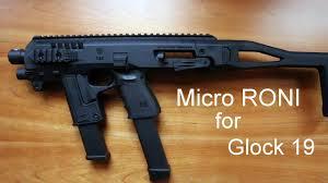 Silah Ruhsatı Dosya Takibi