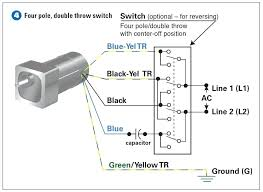 ac switch wiring 3 wire ac wiring wiring diagram wiring 3 wire ac switch wiring window wire diagram cavalier stereo wiring diagram for venture