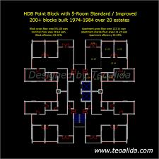 duplex house plans free luxury dwg interior design autocad festivalmdp of duplex house plans