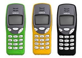 nokia indestructible smartphone. nokia, from library nokia indestructible smartphone o