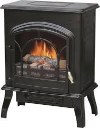 mini electric fireplace heater. Fireplace Mini Electric Heater Small Cornererts O