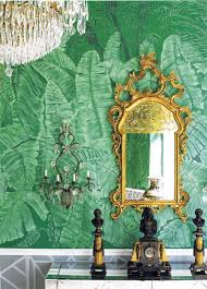 Imperial Home Decor Group Wallpaper Helen Amy Murray Google Search Walls Pinterest Search
