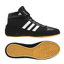 adidas wrestling shoes. hvc 2 \u2013 black/white/gum adidas wrestling shoes r