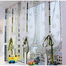 Memiliki kamar pribadi yang nyaman dan indah merupakan impian bagi banyak orang. Cara Membuat Tirai Pintu Kamar Dengan