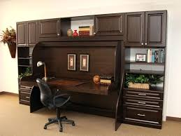 murphy bed in office. Office Murphy Bed Furniture With Regard To Desk Beds Space Saving Ideas And Designs . In