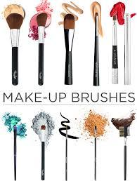 source mac makeup brushes south africa saubhaya makeup brush mac kit