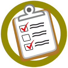12. Exámenes | Curso de Inducción UABC