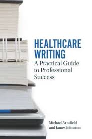 handbooks and writing guides archives broadview press healthcare writing