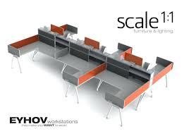 hideaway office design. home workstation furniture office pc corner computer desk laptop table hideaway design a
