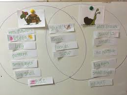 Student Venn Diagram Venn Diagram An Overview Of An Effective Learning Tool Owlcation