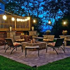 patio lights target. Unique Lights How To String Patio Lights Ideas Hang Outdoor  Without Trees In With Patio Lights Target