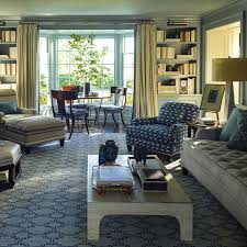country interior home design. Country. Country Interior Home Design T