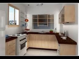 Youtube Rumah Modern  Rumah Minimalis Interior ModernInterior Designing Interior IdeasInterior Design