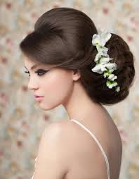 Wedding Bridal Hairstyle bridal hairstyle collection latest haircut trend 2013 6899 by stevesalt.us
