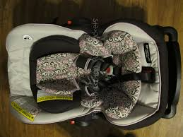 graco snugride connect 40 cat to review gracosafety