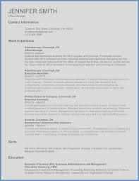 Detail Free Resume Templates Philaurbansolutionsorg