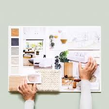 Sydney Design School | The Interior Design Specialists