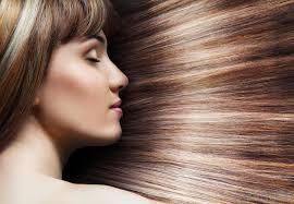 hair highlighting 7000 hair highlights