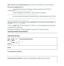 Registration Form Templates For Word Registration Template Word Printable Sample School Application Form