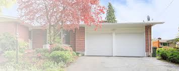 garage door repair prior lake mn