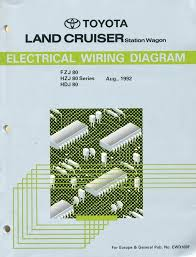 toyota land cruiser wiring diagrams series toyota toyota vdj79 wiring diagram jodebal com on toyota land cruiser wiring diagrams 100 series