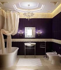 Bed And Bath Decorating Dragon Bathroom Accessories Bathroom Wall Decor Pinterest