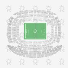 detroit lions seating chart with seat numbers horse and lion photos detroit lions seating guide ford field