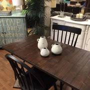 Awesome home office furniture john schultz Ideas Get What Photo Of John Schultz Furniture Erie Pa United States More Magnolia John Schultz John Schultz Furniture Furniture Stores 7200 Peach St Erie