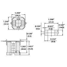 g24q 3 wiring diagram schematics wiring diagram lh0834 g24q 3 gx24q 3 gx24q 4 lamp holder socket internet of things diagrams g24q 3 wiring diagram