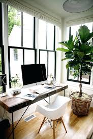 sunroom office ideas. Office Design Sunroom Ideas Home S