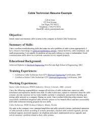 Retail Pharmacy Technician Resume Sample Job And Resume Template