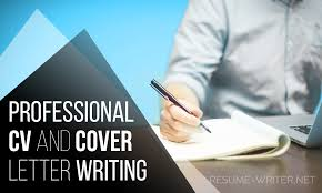 Order Professional Cv And Cover Letter Writing Service Here