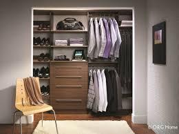 Small Picture Modern Closet Design 15 Wonderful Bedroom Closet Design Ideas
