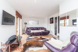 High Quality 2 Bedroom Any Flat To Rent On Cremer Street, London, E2 By Private Landlord