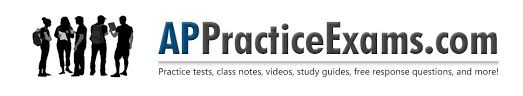 ap psychology review practice tests multiple choice questions ap practice exams