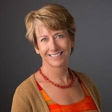Weekly Wealth Health - Oct 1 - Giving- Kristin Heath Colon- CMC Foundation  CEO by Radio CMC