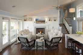 Cottage Design Ideas cottage house interior design all about kitchen decor inspiration